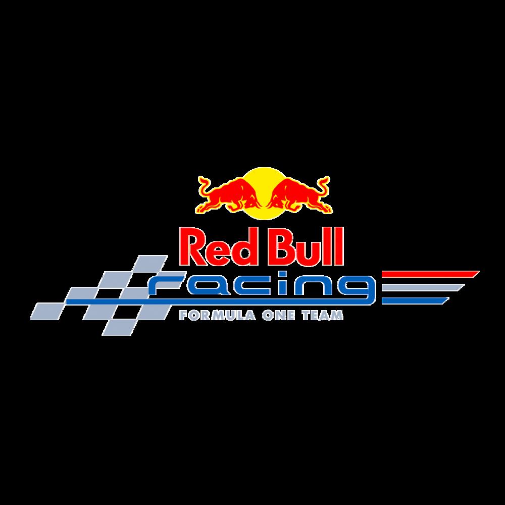 red-bull-racing-logo.png