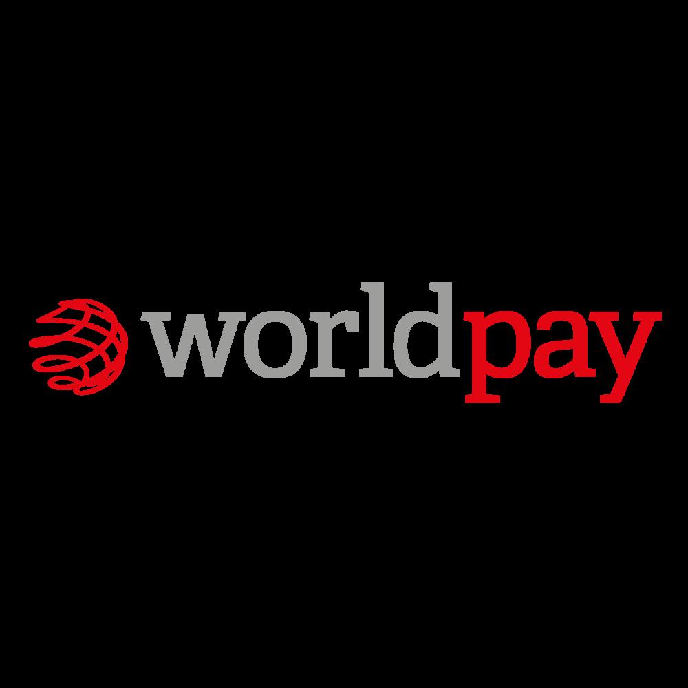 worldpay-logo.png