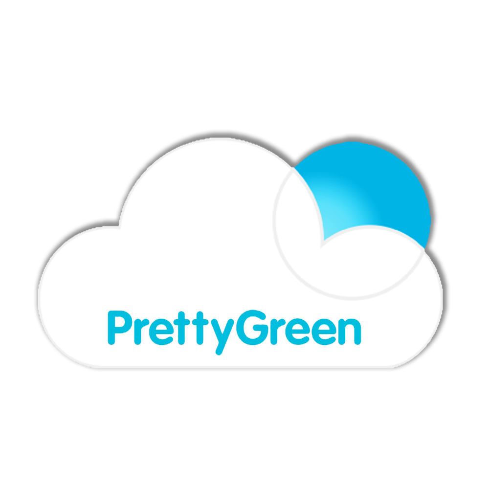pretty-green-logo.png