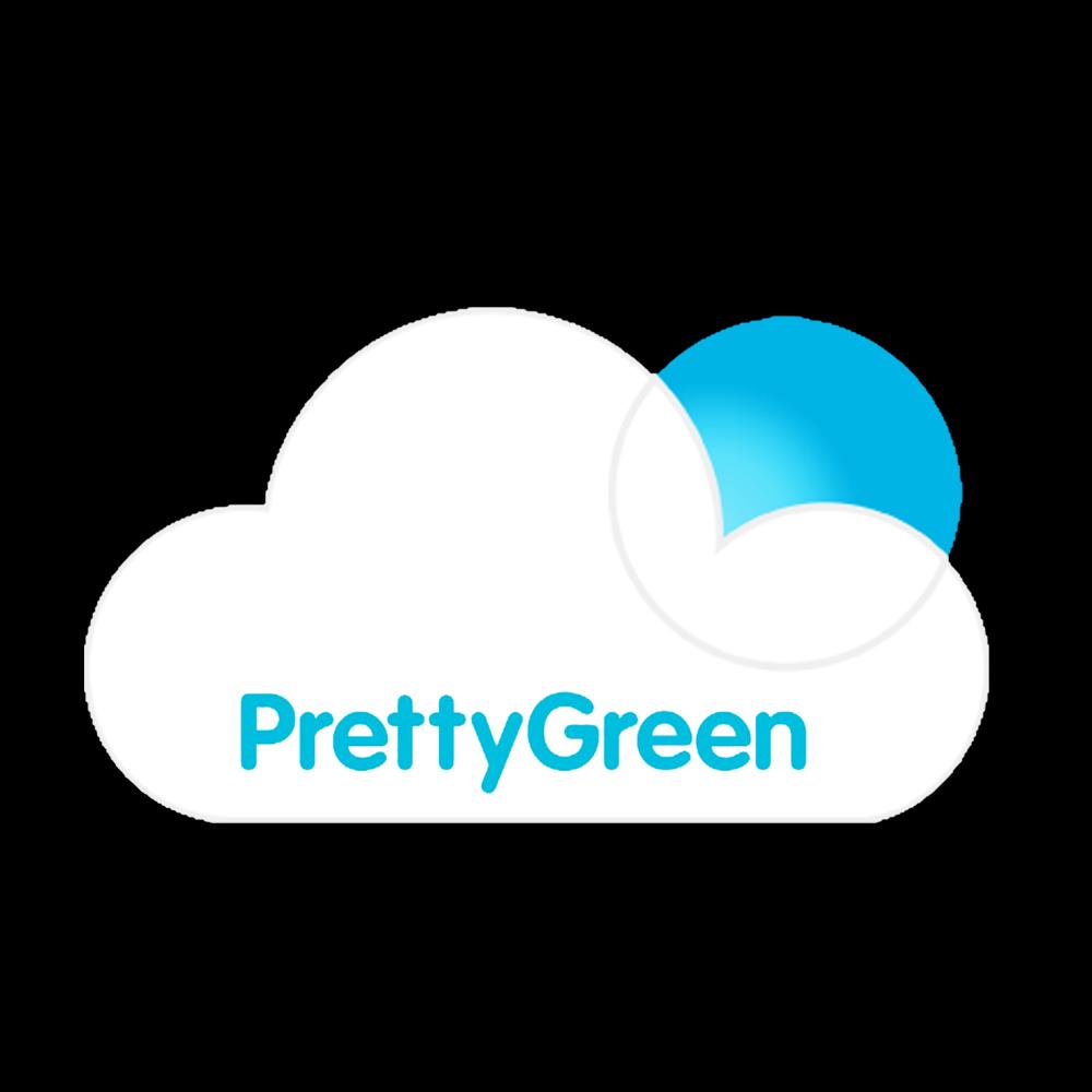 pretty-green-logo.png