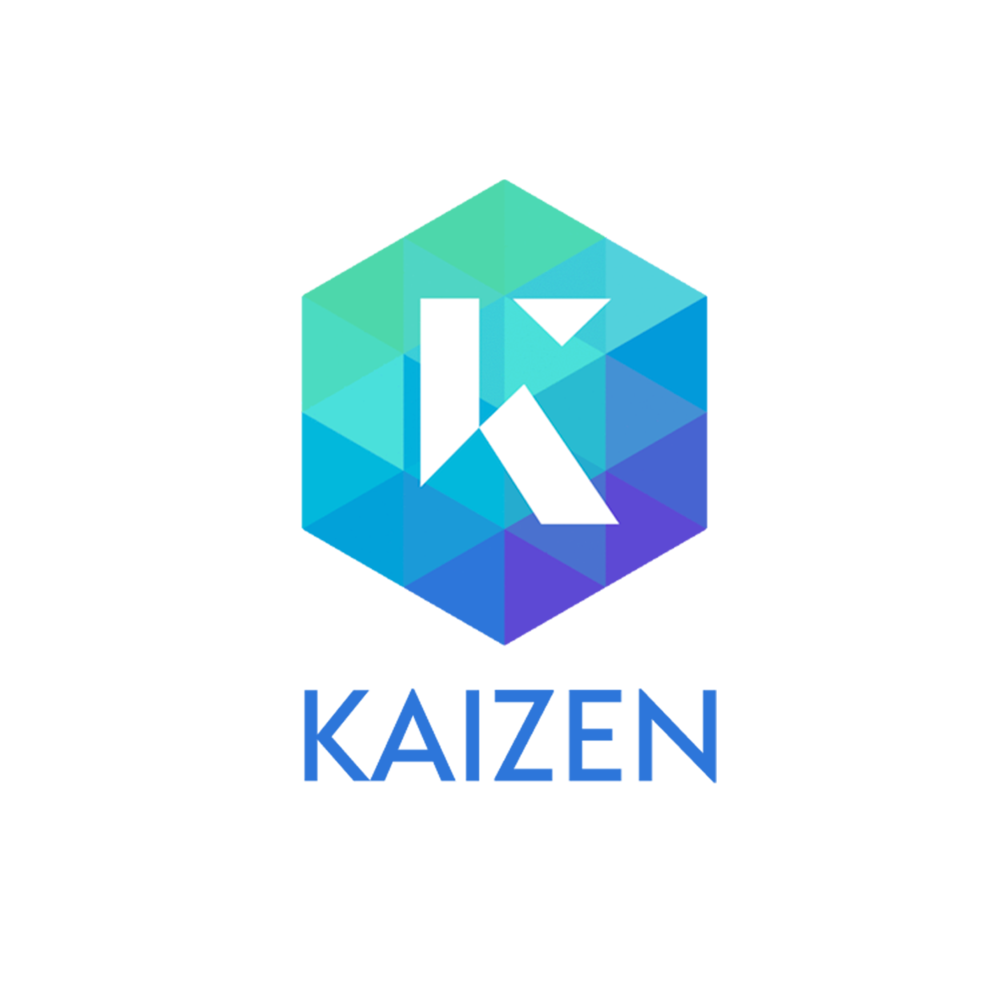 Kaizen-logo.png