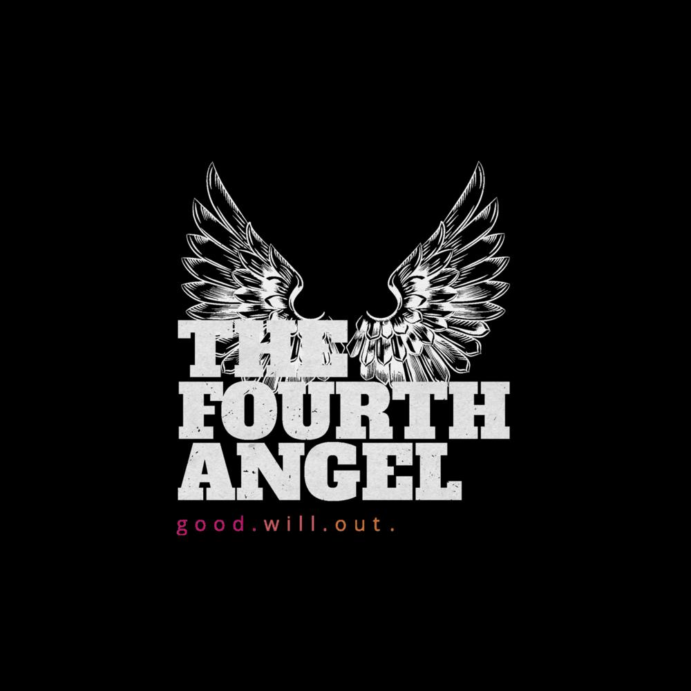 Fourth-Angel-logo.png