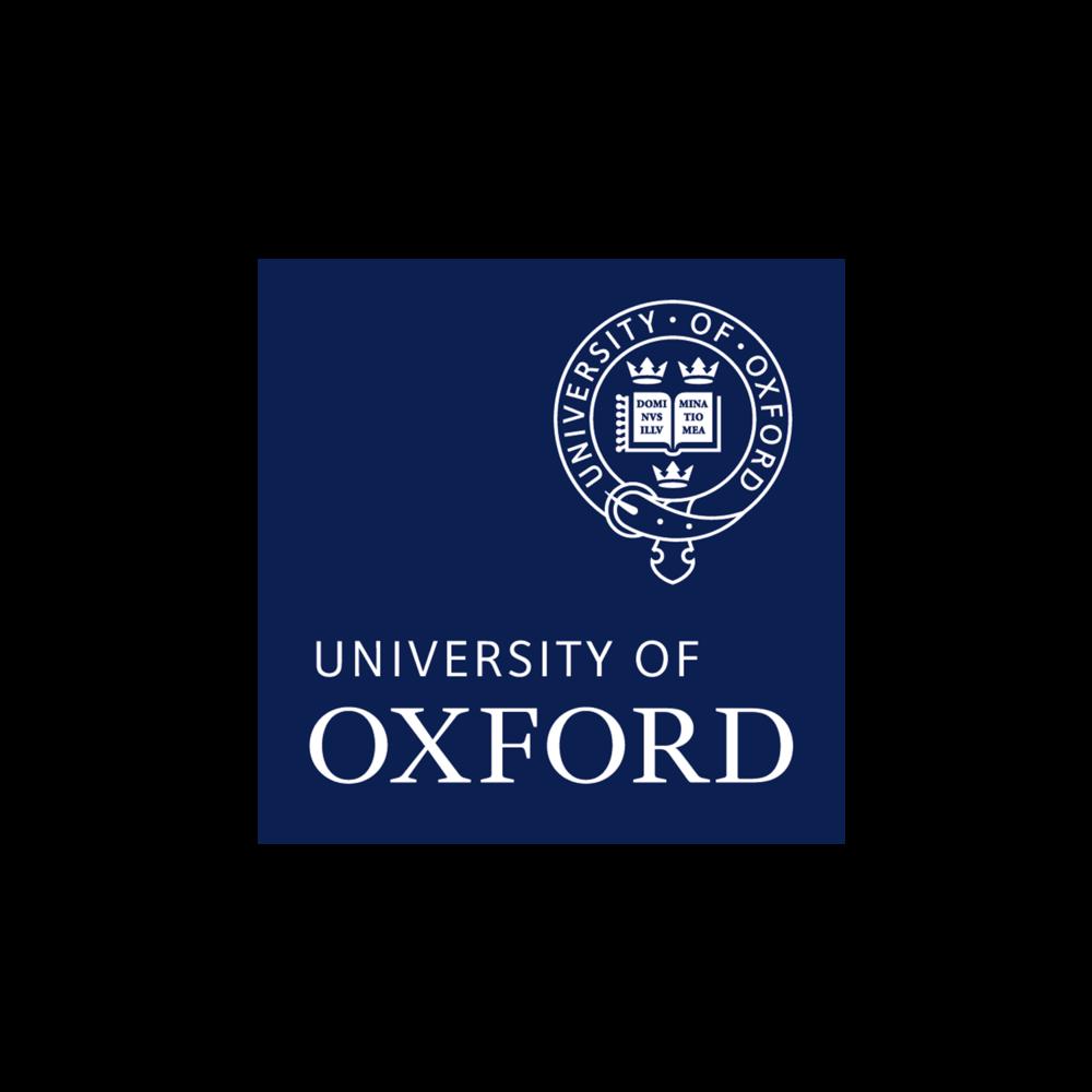 Oxford-Uni-logo.png