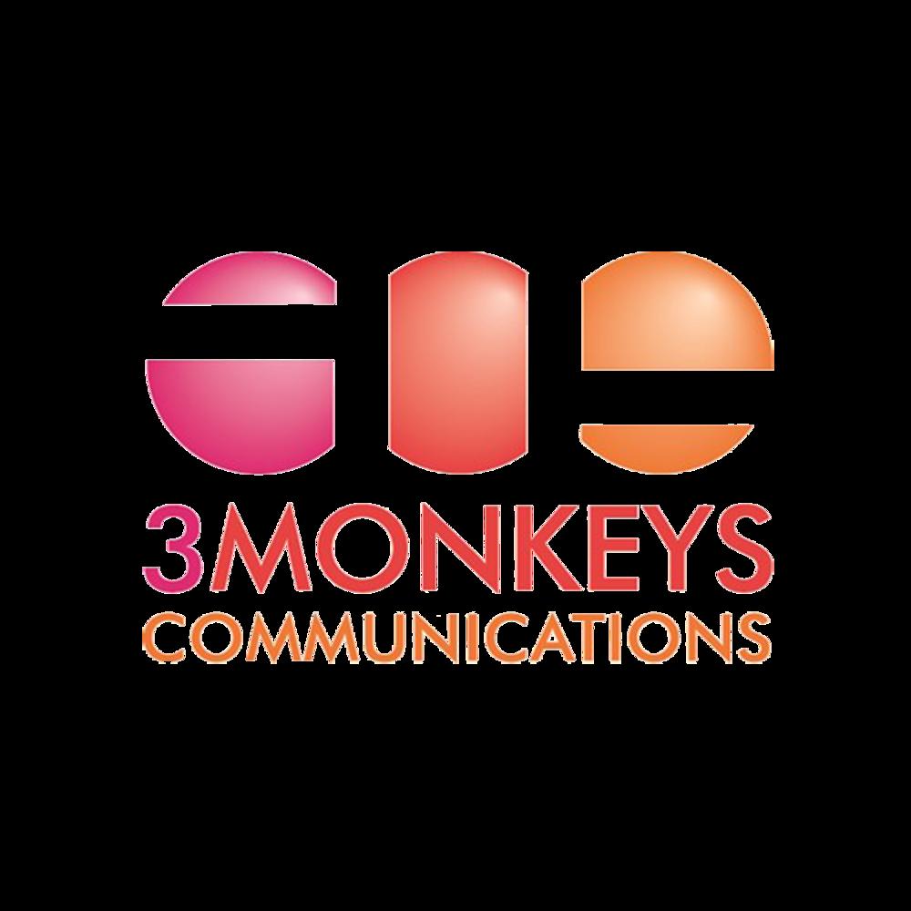 3-monkeys-logo-old.png