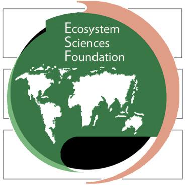 Ecosystem Sciences Foundation