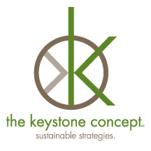 The Keystone Concept, LLC