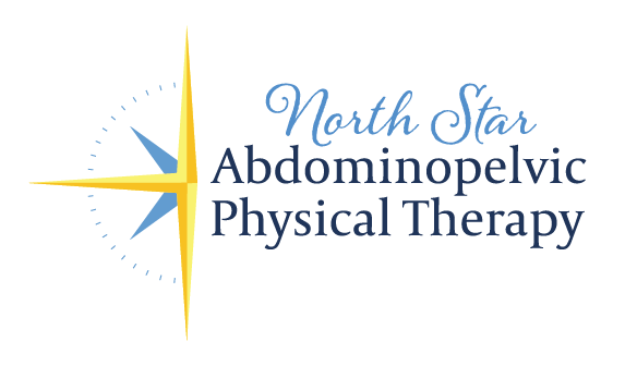 North Star Abdominopelvic Physical Therapy