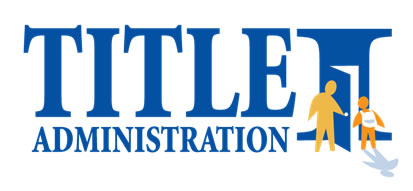 Title 1 Administration