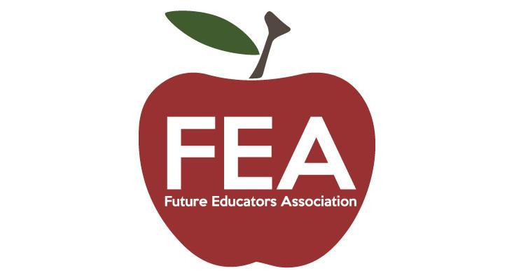 FEA Image.jpg