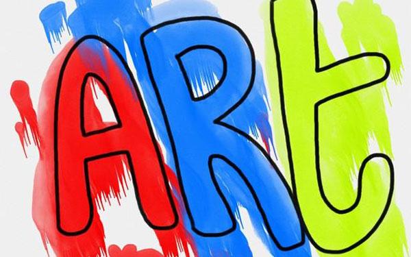 Art Club Image.jpg