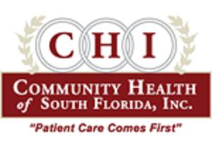 revised-CHI-logo-April-2018.png