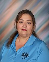 Cortes Rodriguez-Morayma_Cafeteria Manager_RP-163.jpg