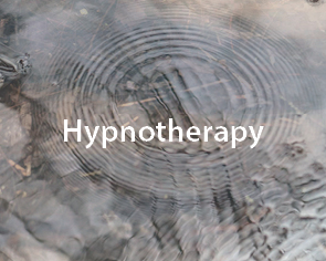 Image gateway ripples for hypnotherapy page