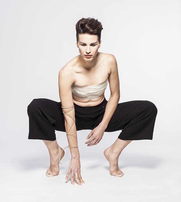 Becoming Artist_Jessica Serran_Crouching.jpg