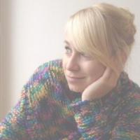 Becoming Artist International Exhibition_Meet the Team_Veronika Chvojkova.png
