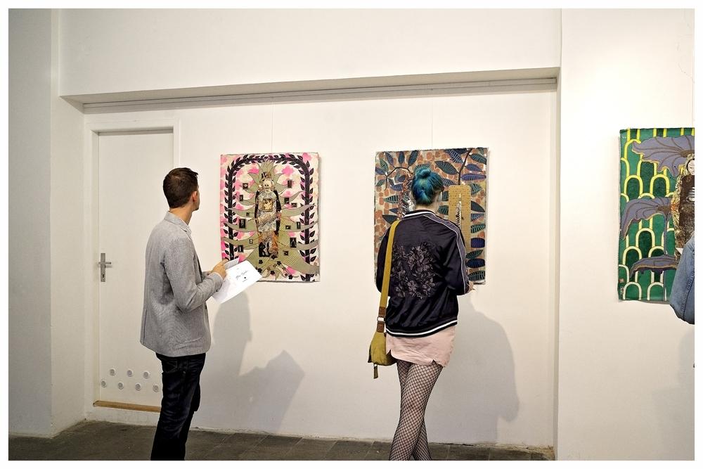 CG04_She Spoke_Becoming Artist Exhibition_Chantelle Goldthwaite.jpg