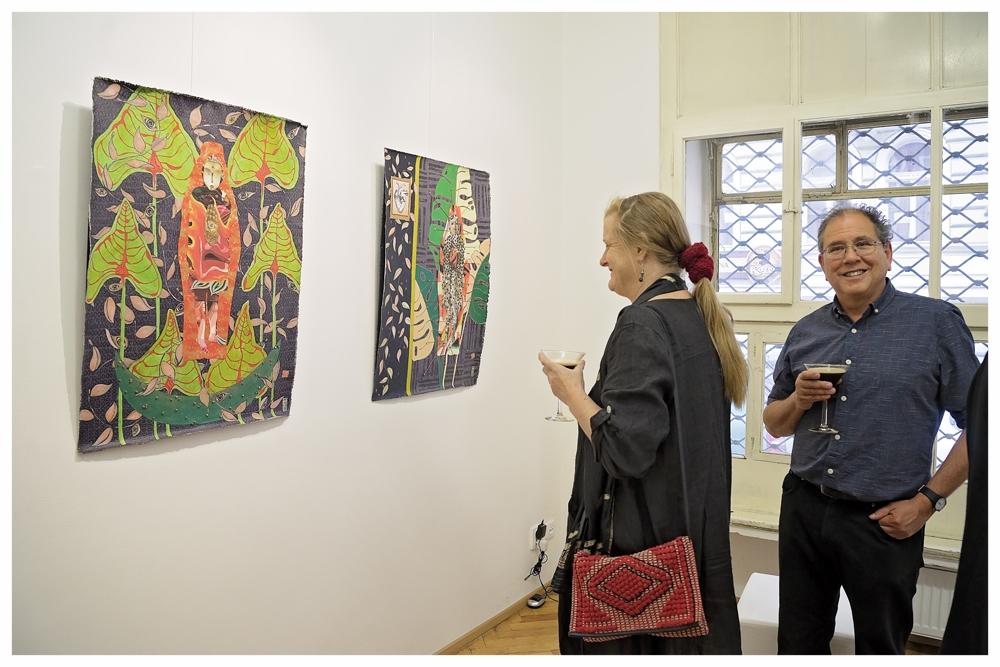 CG06_She Spoke_Becoming Artist Exhibition_Chantelle Goldthwaite.jpg