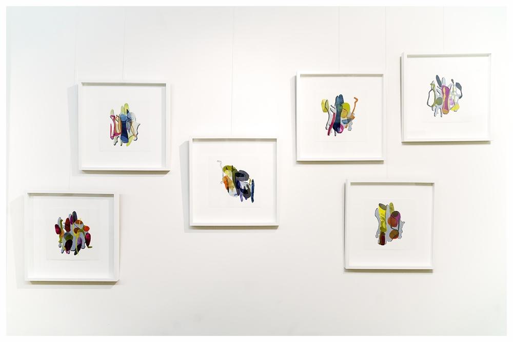 DT 03_She Spoke_Becoming Artist Exhibition_Deborah Taylor.jpg