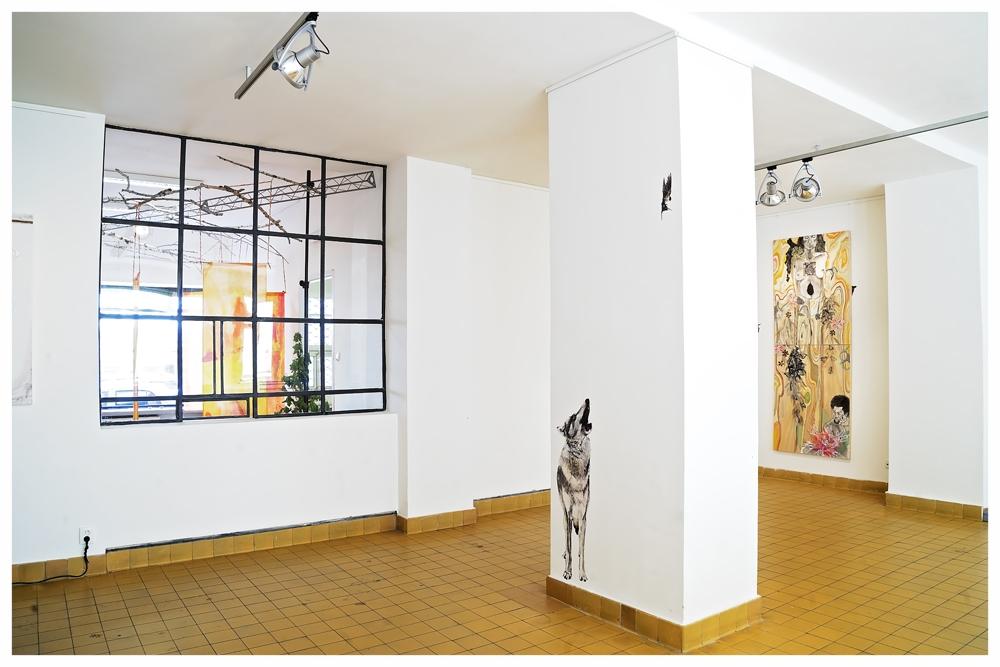 SMT05_She Spoke_Becoming Artist Exhibition_Sheila Metcalf Tobin 05.jpg