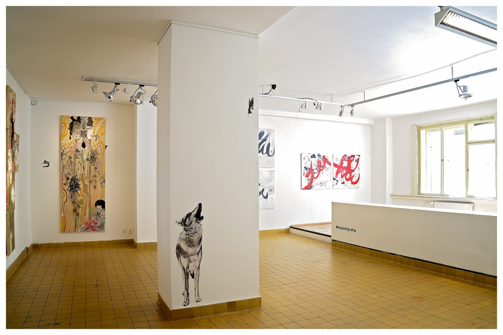 Ex12_She Spoke_Becoming Artist Exhibition.jpg
