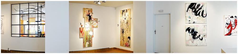 Ex14_She Spoke_Becoming Artist Exhibition.jpg