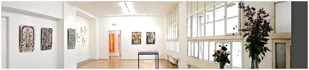 Ex16_She Spoke_Becoming Artist Exhibition.jpg