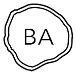 BA_brandmark_white_for web.jpg
