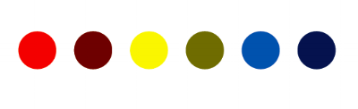 INNERMOST_6 dots.png