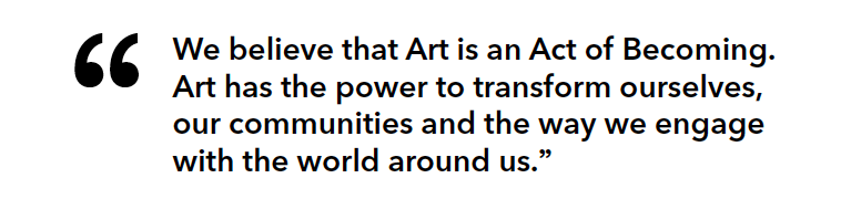 Becoming Artist_Innermost_Quote.png