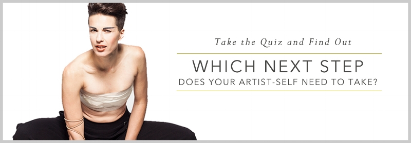 Next-Step-Artist-Self-Quiz_header_01.jpg