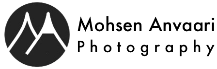 Mohsen Anvaari Photography