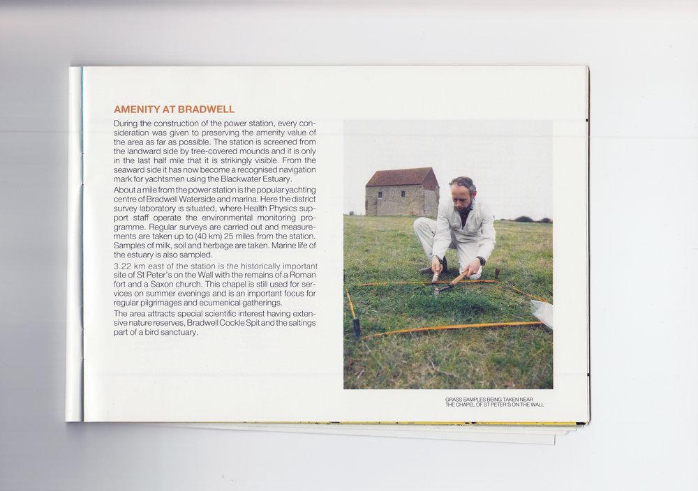 bradwell-archive_0110.jpg