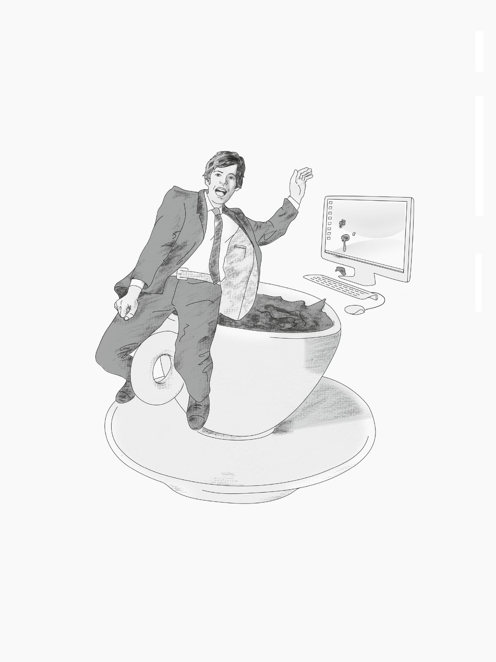 Copyright-StefanKugel-Mitarbeiter-Typ-Charakter-1.jpg