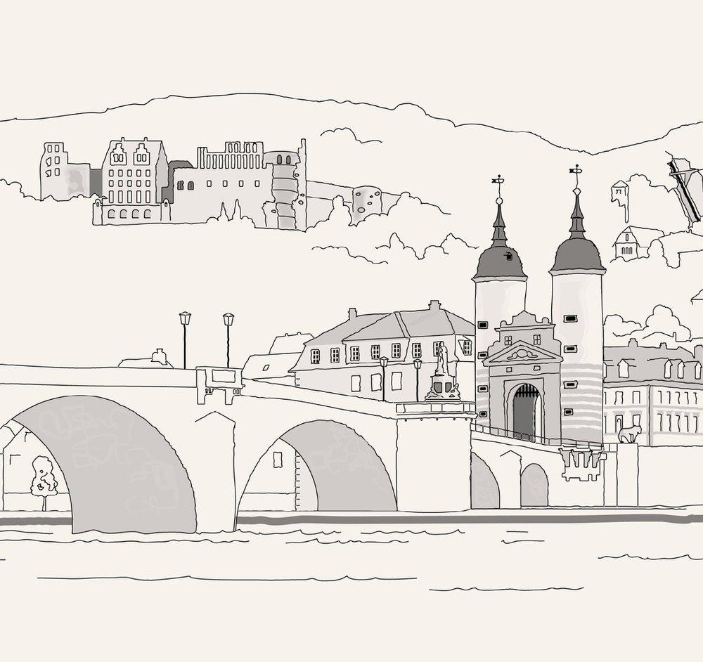 SCHAUBILDER   THEMEN: Arbeit, Business, Stadt, Karte, Individuum, Benehmen »   weitere Bilder