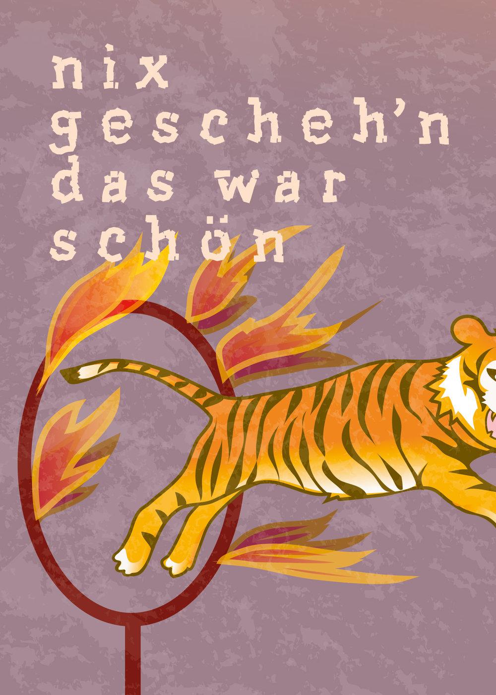 Copyright-StefanKugel-Tiger-Zirkusreifen.jpg