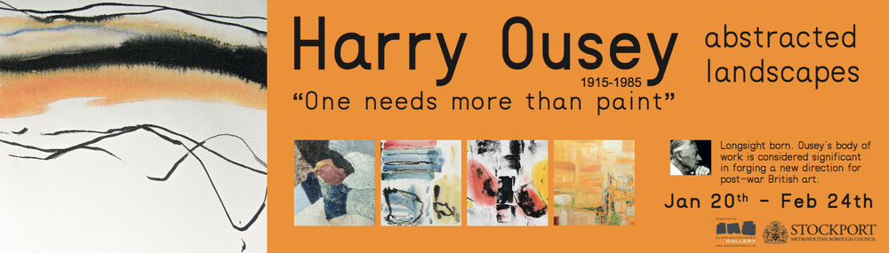 Harry_Ousey_Banner.png