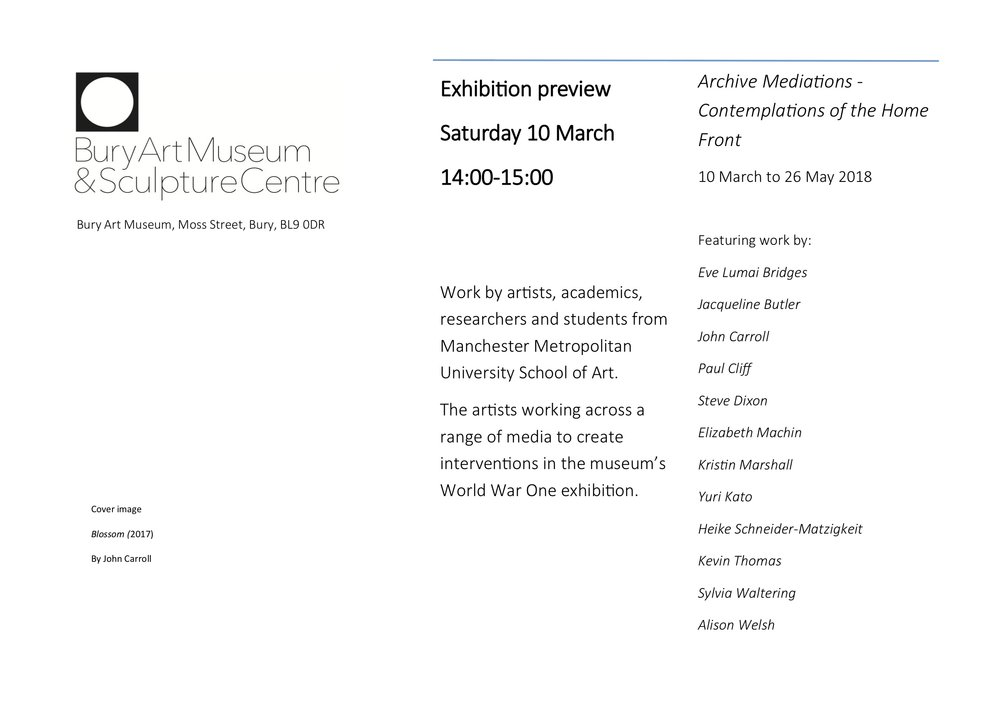 Archive Mediations - Preview Invite-2.jpg