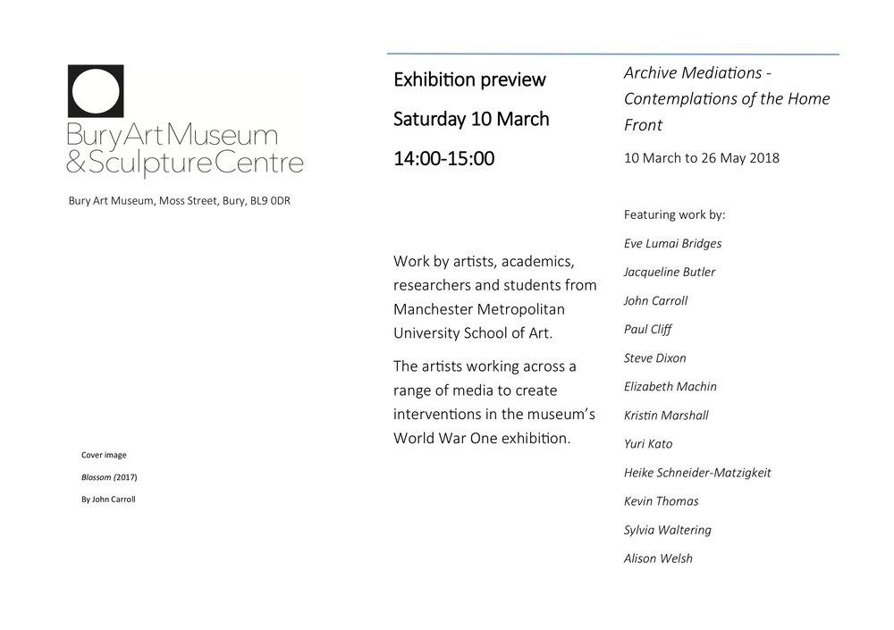 Archive Mediations - Preview Invite-2.jpg