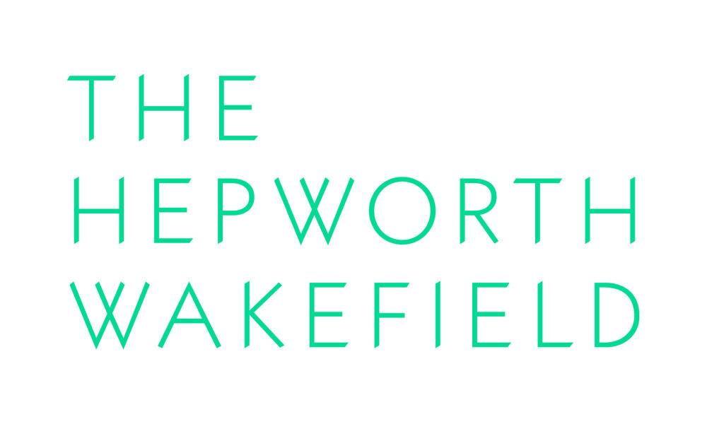 Hepworth.jpg
