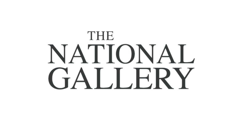 the-national-gallery-1.png