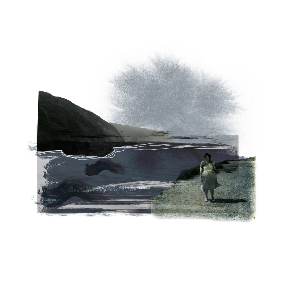 memory-collage_clandscape-crop.jpg