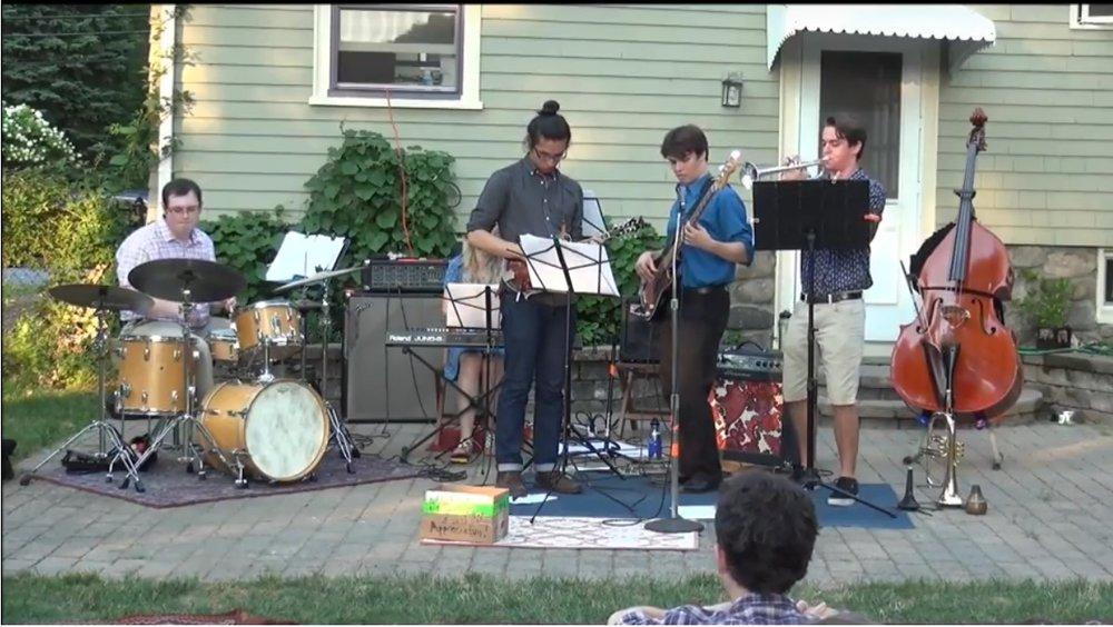 jazz in the garden.jpg