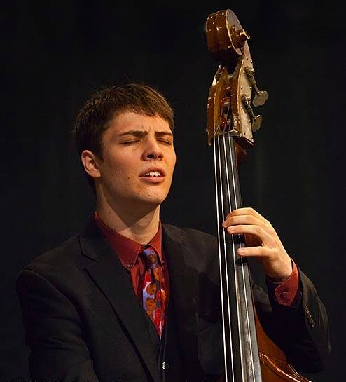 Noah Harrington Bassist 2.png