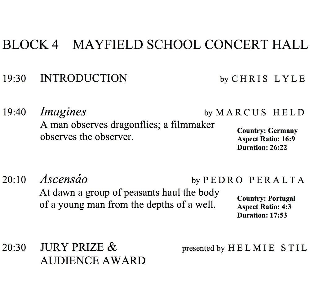 The Programme 4 (1).jpg