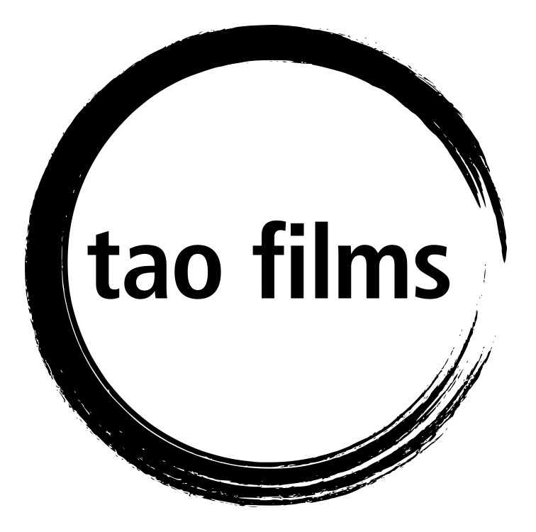 tao-films-horizontal.jpg