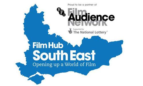 film-hub-south-east.jpg