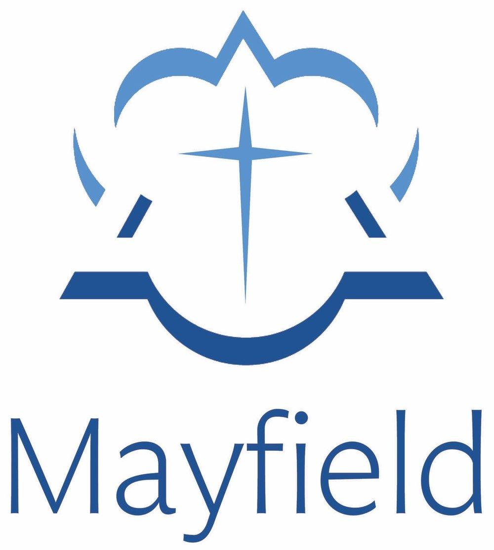 Mayfield new logo 2015 3.jpg