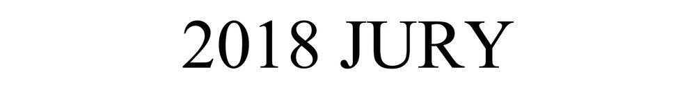2018 Juyry 2.jpg