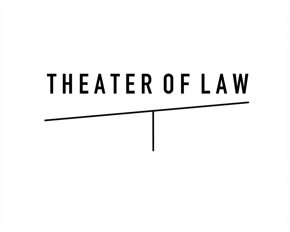 Theater of Law LOGO.jpg
