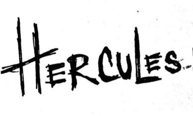 Hercules Logo.jpg